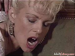 deepthroat, mature, older, cumshot,