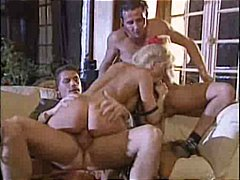 silvia saint,  facial, ass-to-mouth,