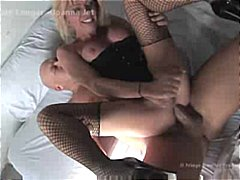 oral, anal, tranny, transsexual