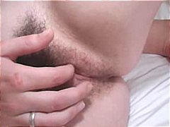 kissing, pussy, fingering, hairy,