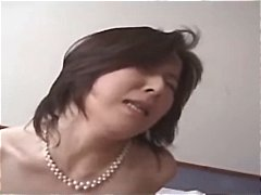 hairy, milf, facial, sex, mature