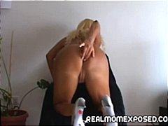 milf, amateur, webcam, solo, girlfriend, mature, blonde