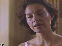 Ashley Judd - Eye of t...