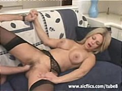 extreme, amateur, anal