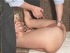 granny, bathroom, mature, extreme,