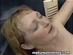 facial, housewife, older, blowjob,