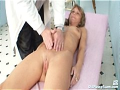 pussy, older, fetish, home made
