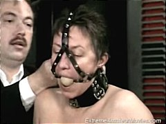 fetish, wax torture, fisting, bdsm