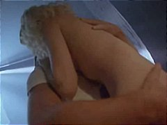 Nuvid Movie:Sherilyn Fenn - Two Moon Junction