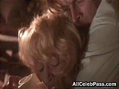 Nuvid Movie:Madonna seduces her handsome f...