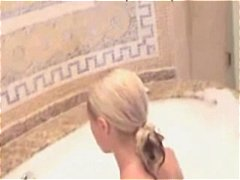 Nuvid Movie:Paris Hilton - Sex Tape