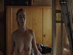 Nuvid - Kate Winslet in The Re...