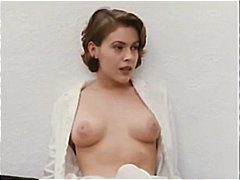 Nuvid Movie:Alyssa_Milano_-_Embrace_of_the...