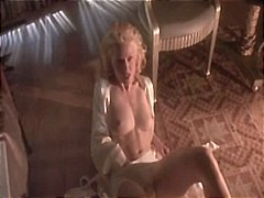 Nuvid Movie:Madonna - Body Of Evidence