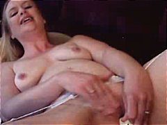 hardcore, orgasm, wet, toys, bbw, mom,