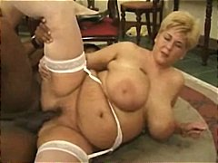 Great Orgy With Fat Girls - 22:24