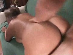 face, reality, riding, blowjob, mature, bbw, tits, fat, deepthroat, handjob, doggystyle, gagging
