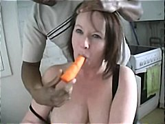 ass, blowjob, milf, pussy, stockings, group sex, asshole, dped, anal, gangbang, penetration, boobs, older, all holes, bdsm, threesome, ass to mouth, bbw, tits, anus