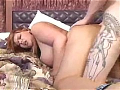 cheating, mom, titty fuck, chubby, big tits, cougar, bbw, ass, blowjob, masturbating, deepthroat