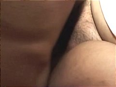 blowjob, housewife, wife, bbw, fat, booty, chubby, chunky, mom, mature