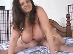 big ass, butt, fat, oral, booty, big tits, babe, brunette, lingerie, oiled, garter, chubby, stockings, bbw, huge tits, blowjob, titty fuck, cumshot, chunky