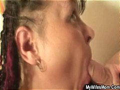 cumshot, natural boobs, bbw, fat
