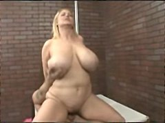 blonde, face, mom, tease, gagging, riding, stripper, bbw, handjob, solo, masturbating, fingering, ass, lingerie, tits, dancing, blowjob, pornstar, doggystyle, cumshot, wife, amateur, girlfriend, mature, deepthroat, tattoo, titty fuck