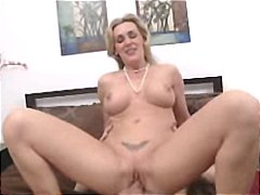 mature, old young, milf,
