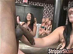 reality, blowjob, real, stripper, cfnm,