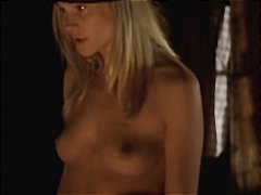 Amy Locane and De...