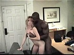 milf, mature, interracial,