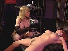 Nuvid Movie:Tools of the Dungeon