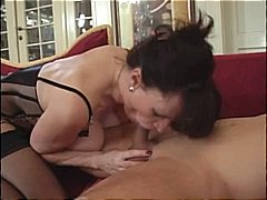 squirt, mature, hairy,