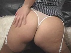 Nuvid Movie:British Slut Michelle in solo ...