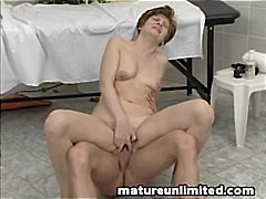 amateur, mature, hairy,