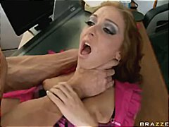 stephanie can fuck the... preview