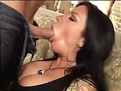 Nuvid Movie:Tattooed MILF