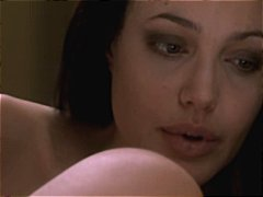 Nuvid Movie:Angelina Jolie - Original Sin