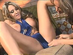 tory lane, kinzie kenner,  oral,