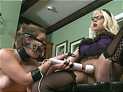 extreme, torture, submissive