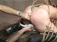 slave, submissive, extreme, abused