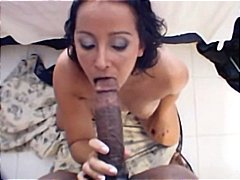 cumshot, big ass, latin, blowjob,