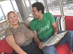 karen fisher, mature, milf