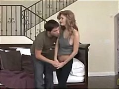 faye reagan,  beauty, girl, faye reagan, blowjob