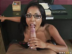 milf, teacher, big tits, mom, latin,