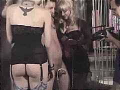 humiliation, group sex, bdsm,