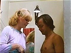 Vintage: Sex Besessen video