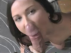 blowjob, monster cock, hot pussy, creampie, pov point of view, cumshot, big cock, home made