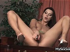 cindy hope,  group sex, dick,