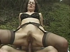 amateur, mature, french,